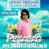 [CD] Forró Da Pegação - Promocional Verão 2015