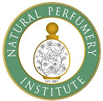 Study Perfumery in a modern course from anywhere in the world.