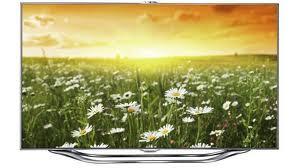 Plasma LED Samsung 43 Inchi PS43F4900