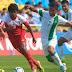 Kondisi Dua Pilar Cedera, Timnas U-23 Terancam Pincang
