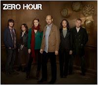 Zero Hour ABC