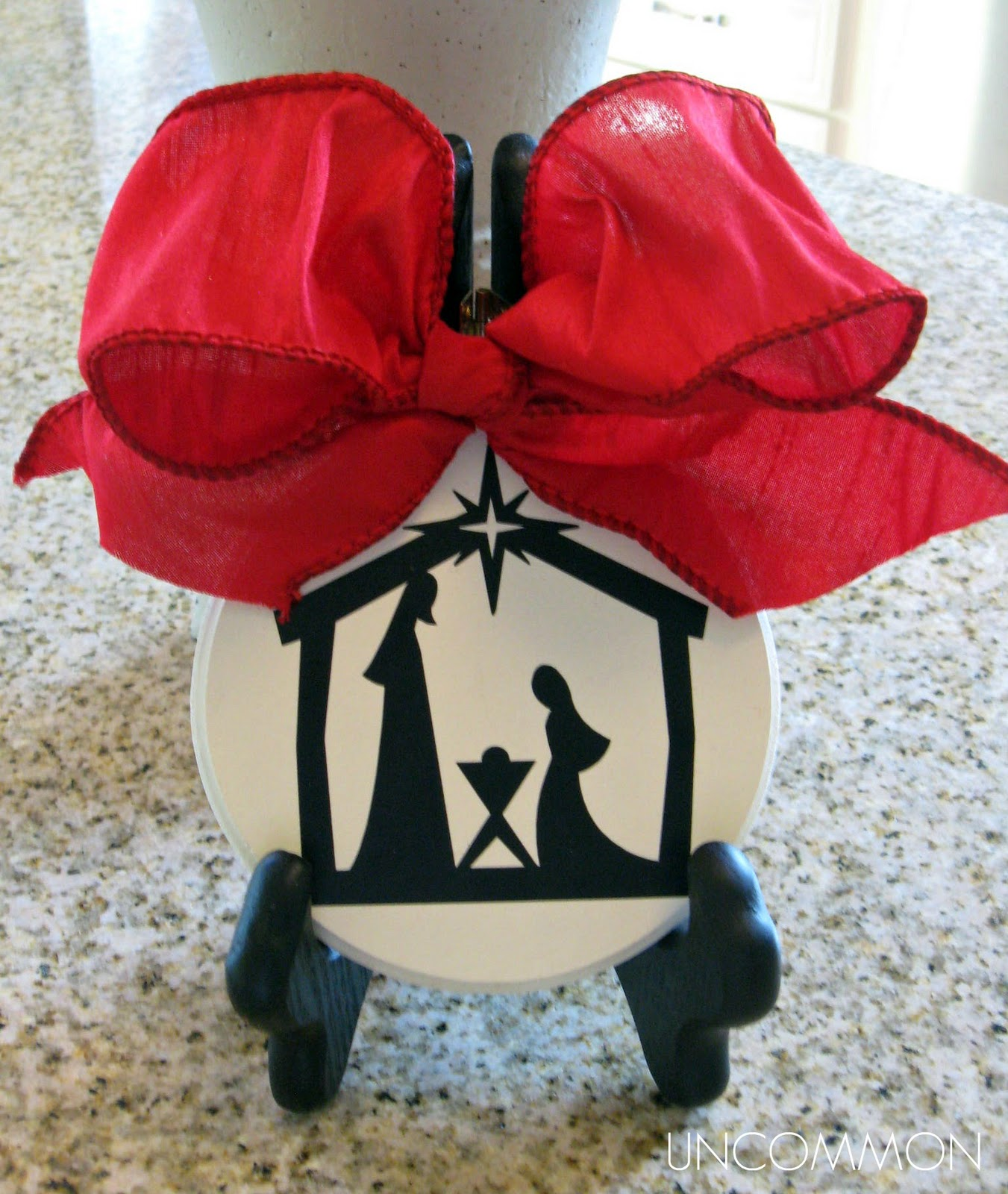 Religious Christmas Craft Ideas Part - 35: Nativity Christmas Craft Ideasu2026 The Reason For The Season