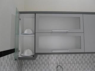furniture semarang - kitchen set minimalis engsel hidrolis 03