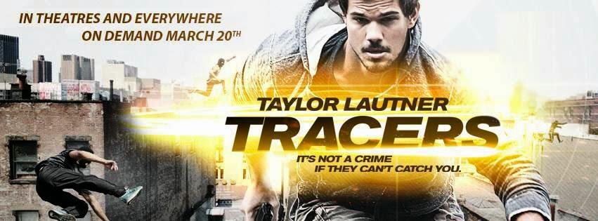 free, movie, download, 2015, update, tracers, ryemovies, ganool, taylor, lautner