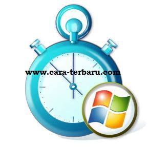 cara+mempercepat+internet+windows+7 Cara Mempercepat Internet Windows 7