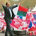 Η νίκη των Σοσιαλιστών έρχεται από τη Γαλλία...