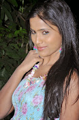Actress Prashanthi glamorous photos-thumbnail-8