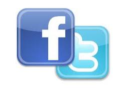 Seguinos por Twitter y por Facebook! (Re modernos somos)