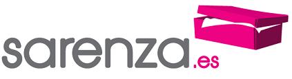 http://www.sarenza.es/