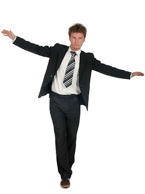 Las 12 habilidades laborales más demandadas en 2012