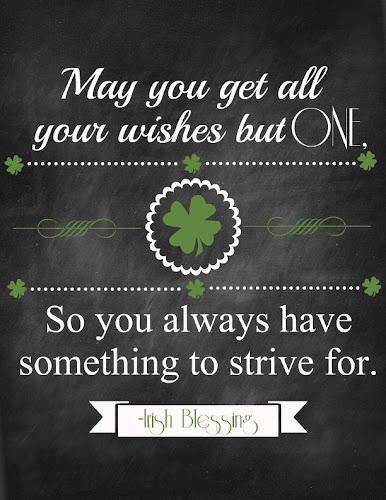 http://1.bp.blogspot.com/-j2bkMCpkhoc/UT6alitL-1I/AAAAAAAAF_c/kyHeSB3bS9Y/s500/Chalkboard+Irish+Blessing.jpg