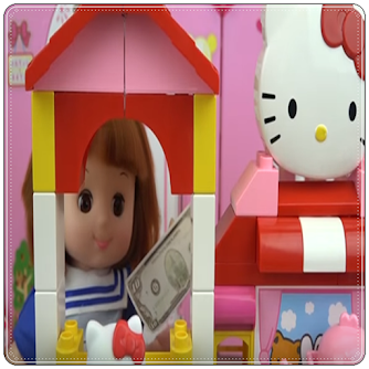 Baby Dolls Alive Video