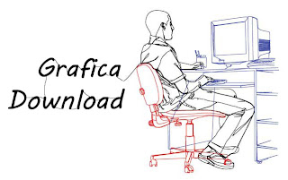 Grafica Download