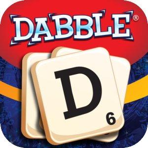 dabble app