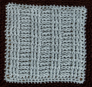 Crochet Stitches Lp : PAMS CROCHET PATTERNS CROCHET