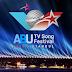 CNBLUE AsiaVision İçin İstanbul'a Geliyor!