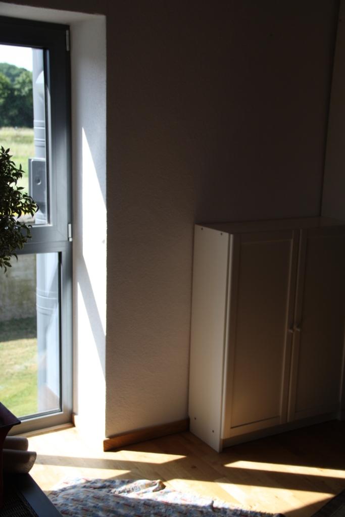 teacup in the garden ein kamin f r kalte winter. Black Bedroom Furniture Sets. Home Design Ideas