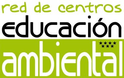 Red de centros de educación ambiental en Madrid. Actividades medio ambientales, ocio verde,