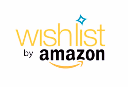 THE BEAN'S AMAZON WISH LIST
