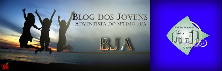 IASD Curitiba - Leste