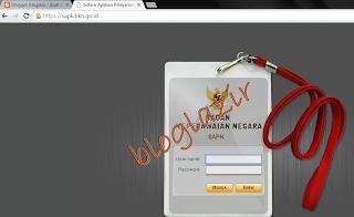 bagaimana-cara-membuat-email-pns-suport-sapk-bloglazir.blogspot.com