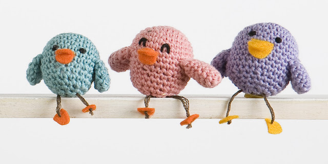 Pin Tejidos A Croche Paso Crochet Chalecos Patrones on Pinterest