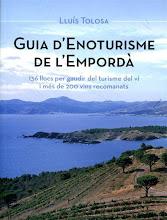 Guia d'Enoturisme de l'Emoporda