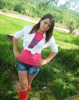 Fata 14 ani, onesti Bacau, id mess toxic.love61