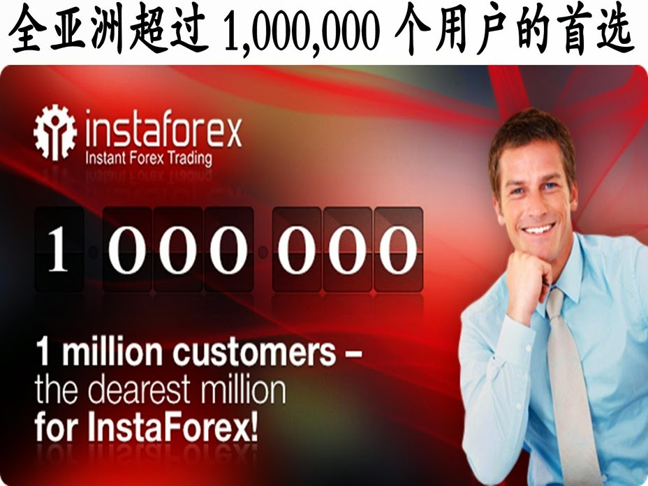 Ilq forex broker reviews