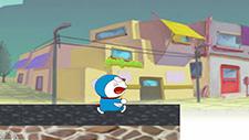 Doraemon Hunger Run - Doraemon.co.in