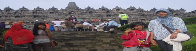 Emping Melinjo Cirebon