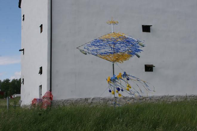 Hammarbacken 2011