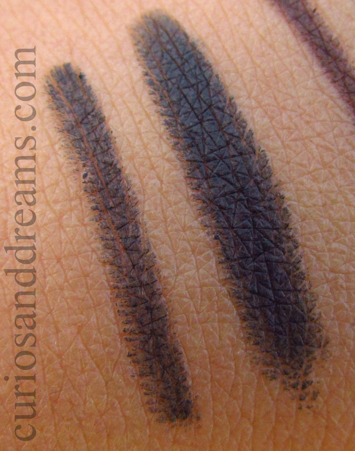 lakme eyeconic kajal review, lakme eyeconic kajal black, lakme eyeconic kajal brown,