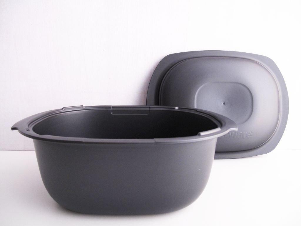 brotbackform und g rk rbchen test essen rezepte und das beste werkzeug f r herd und k che. Black Bedroom Furniture Sets. Home Design Ideas