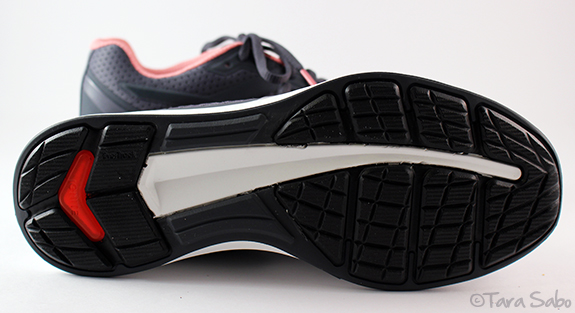 running, fitgear, fitfluential