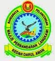Jawatan Kerja Kosong Majlis Perbandaran Langkawi (MPLBP) logo www.ohjob.info