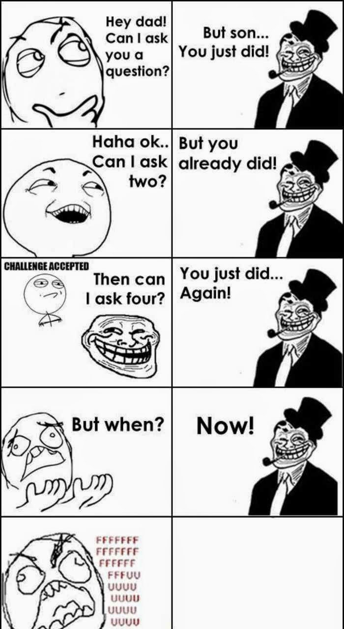 Very Funny Meme Comics : Really funny and new jokes of the year collection