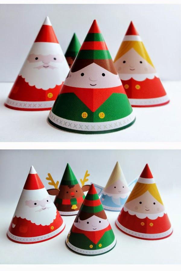 http://www.studiomomoki.nl/illustratie/kerst