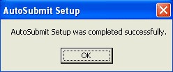 4-auto-submit-javascript