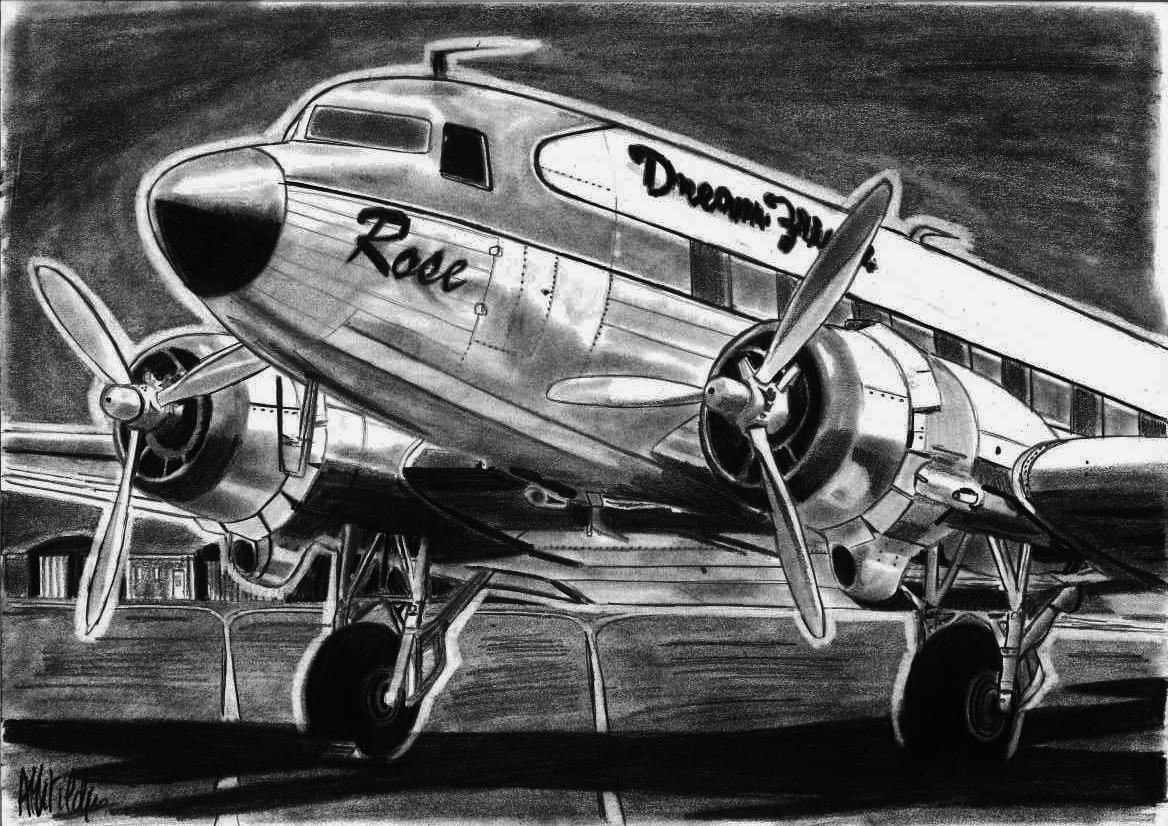 Dakota Dc on 2000 Dodge Dakota 59 R T