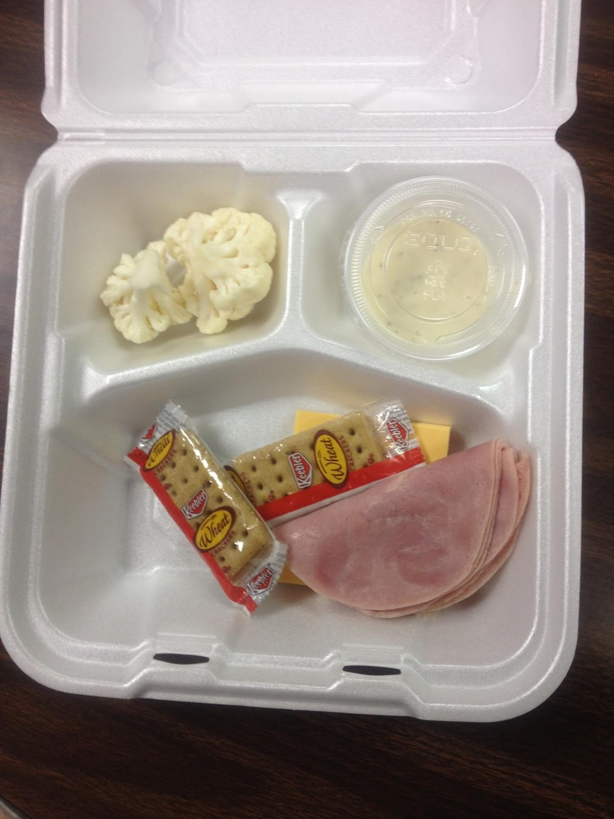 School Lunches Leave Students Stomachs Growling advise