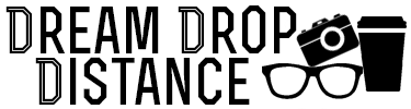 Dream Drop Distance