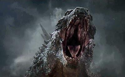 Godzilla 2 sequel release date