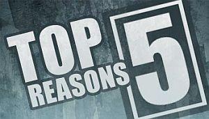 5 motive pentru a te înscrie pe VivaSMS