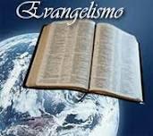 DEPARTAMENTO DE EVANGELISMO