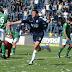 Independiente (MZA) 3 x 0 Ferro : Síntesis del partido