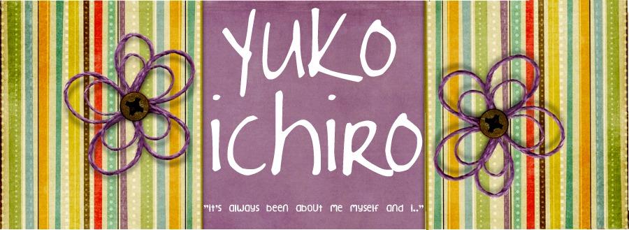 YuYun's Life Board