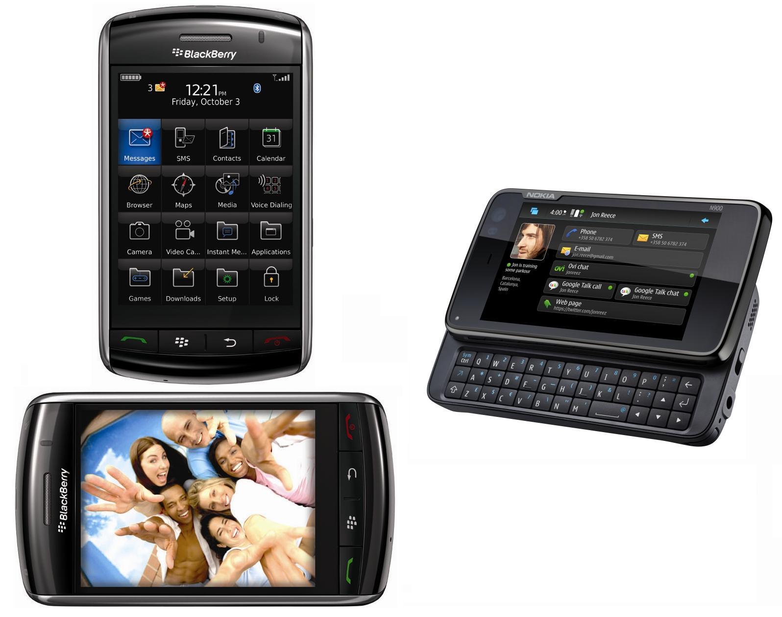 http://1.bp.blogspot.com/-j34lnLWPB4Q/TspVU5fxfgI/AAAAAAAAAt0/Da948CO9knU/s1600/Nokia-N900-vs-BlackBerry-Storm-9530.jpg