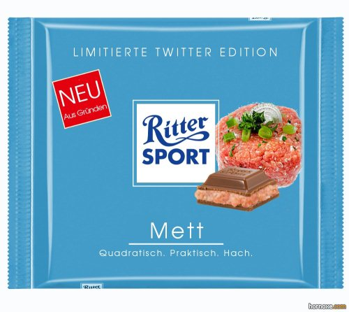 Ritter+Sport+Mett.jpg