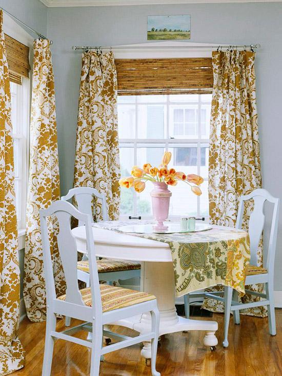 New Home Interior Design No Money Decorating For Every Room